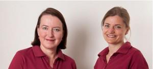 Dr. med. Elke Meisel und Dr. med. Susanne Kulik, Informationen